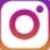 Sledite nam lahko tudi na Instagramu - #mtlline