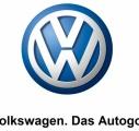 VW ''dieselgate'' by Mtl